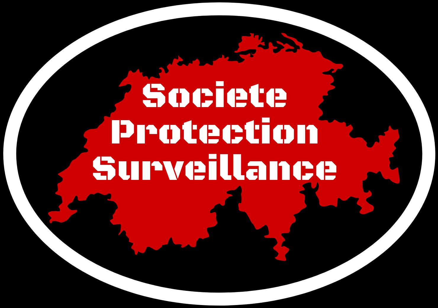 Société de Protection et Surveillance VS Sàrl